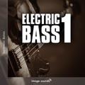 10 Electric Bass 1 EB1 01 - 68 BPM - Gm