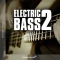 12 Electric Bass EB2 10 - 110 BPM - F#
