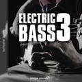 15 Electric Bass EB3 07 - 98 BPM - Dm