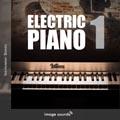 01 Electric Piano EP1 13 - 90 BPM - G
