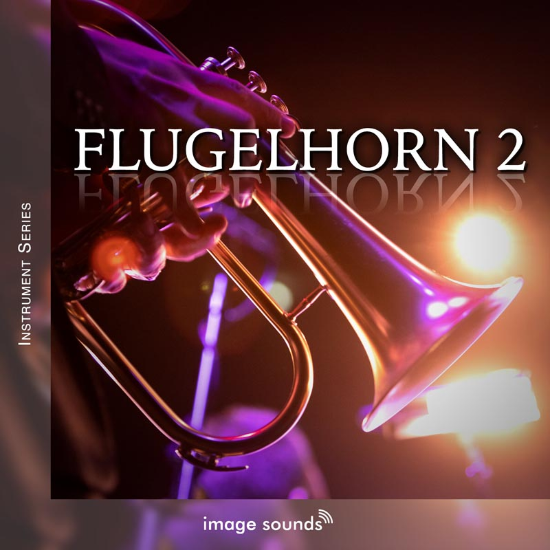 Flugelhorn 2