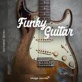 07 Electric Guitar FG1 10 - 115 BPM - G#m