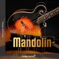 12 Mandolin MD1 08 - 100 BPM - F#m