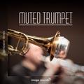 04 Trumpet MT1 04 - 72 BPM - G#
