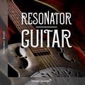 28 Resonator Guitar RG1 18 - 160 BPM - F