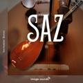 24 Saz SZ1 20 - 140 BPM - A#