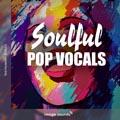 17 Vocal SP1 25 - 151 BPM - E