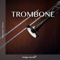 43 Trombone TB1 25 - 125 BPM - B