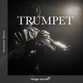 89 Trumpet TP1 10 - 134 BPM - Gm