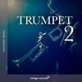 26 Trumpet TP2 20 - 220 BPM - D