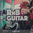 RnB Guitar