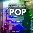 Session Drums: Pop 1