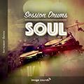 Session Drums: Soul 1