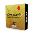 Koto Nation