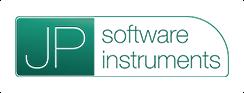 JP Software Instruments