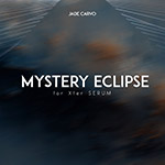 Mystery Eclipse