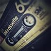 Taped - Cassette Kalimba - Ableton