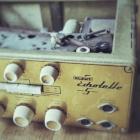Taped - Echolette Choir - Ableton