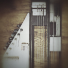 Symphonic - Gambastard - Ableton