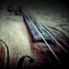 Symphonic - Hammered Violin - Ableton
