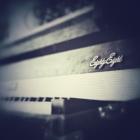 Taped - Swayed Keys - Ableton