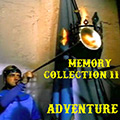 Memory Collection Pack 11