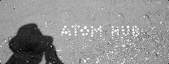 Atom Hub