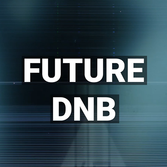Future DnB