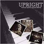 Upright piano_Fx_Texture_Distortion-027