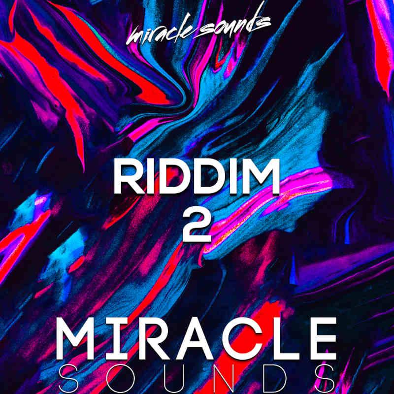 Riddim 2