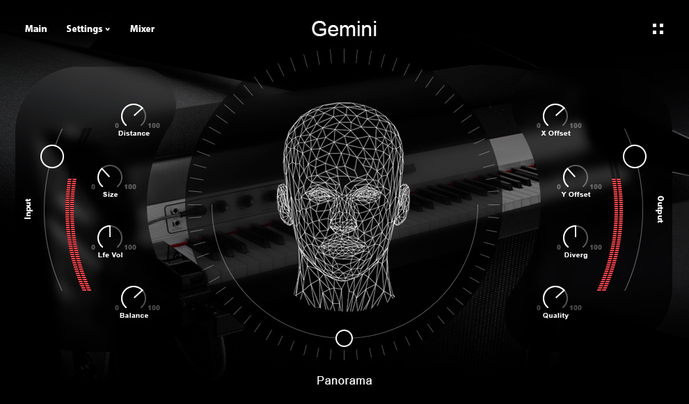 Supporting image for PA Gemini