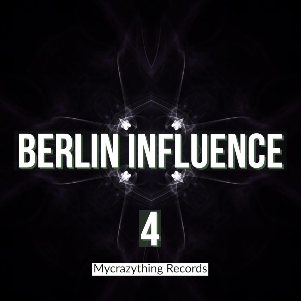 Berlin Influence 4
