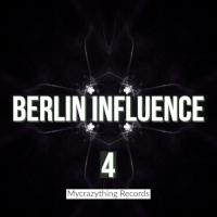 MCT_BerlinInf4_Top_Drum_20_120
