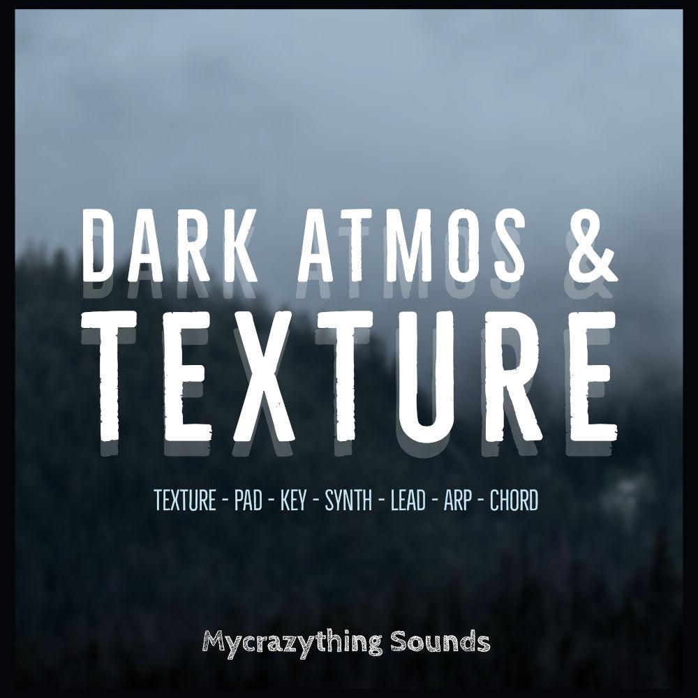 Dark Atmos & texture