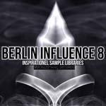 Berlin Influence 8