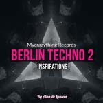 MCT_Berlin_Techno_Insp2_Synth_Misc_11_126_Gbm