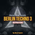MCT_Berlin_Techno_Insp3_Synth_Misc_92_126_Dbm