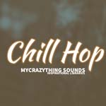MCT_ChHop-Snare_18