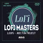 Lofi Masters