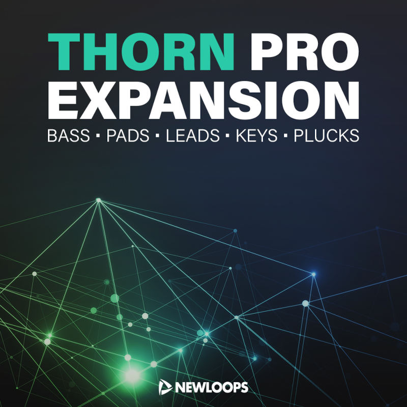 Thorn Pro Expansion