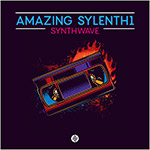 Amazing Sylenth 1