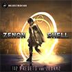Zenon Shell