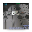 bass_ChordRiff_Abm - 120bpm