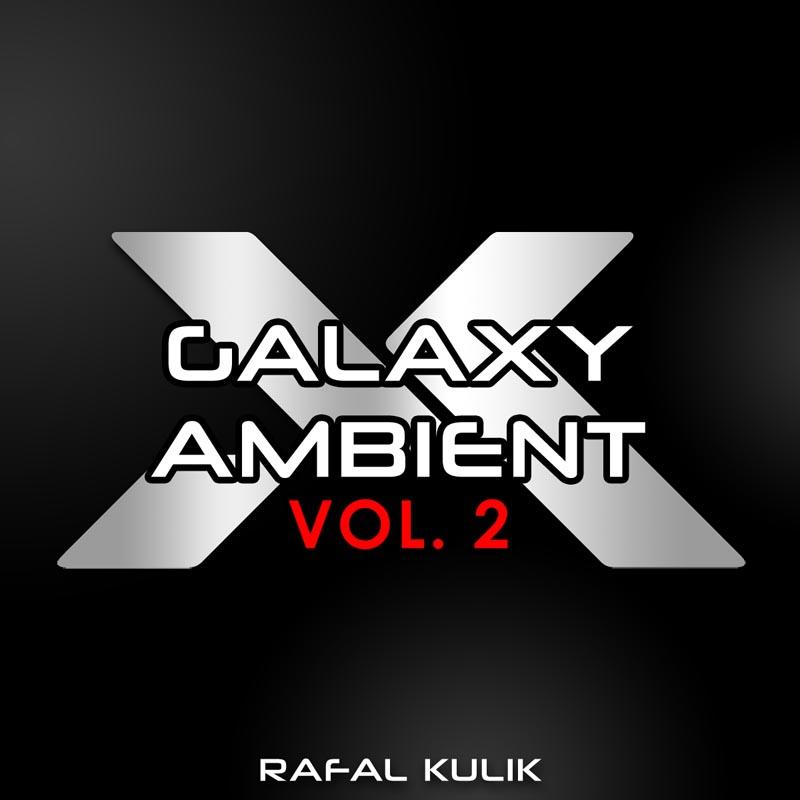 Galaxy Ambient vol 2