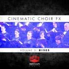 Cinematic Choir FX - Rise 1 WildRunUpCresc