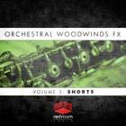 Orchestral Brass FX Volume 3: Shorts