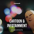 Cartoon & Infotainment
