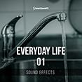 Everyday Life 01
