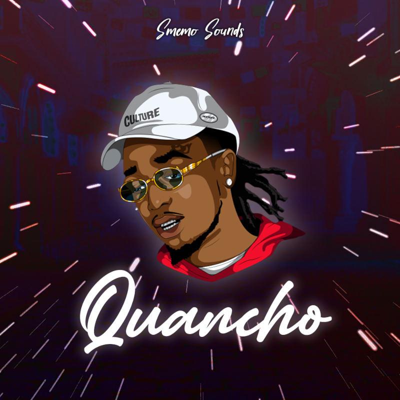 Quancho