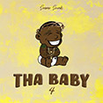 Tha Baby Vol. 4